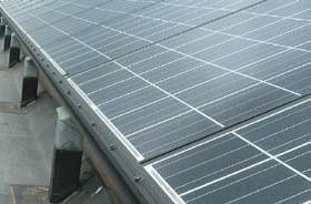 acoperisuri solare